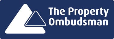 The Proeprty Ombudsman