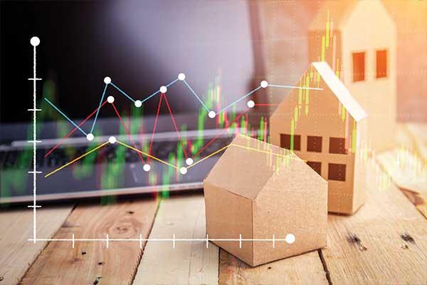 The latest property market news