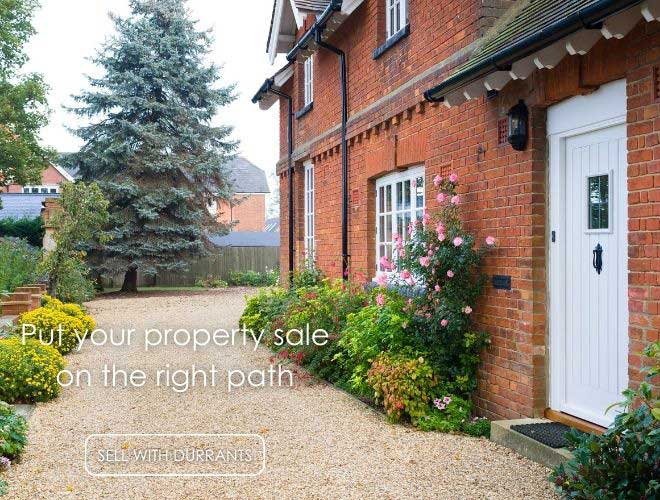 Get your property sale on the right path