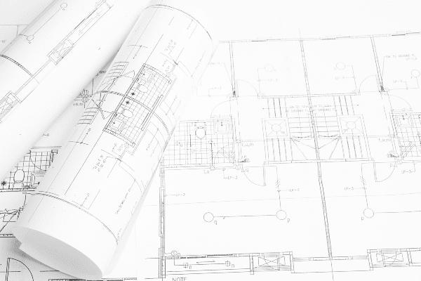Land Allocation/Plan Representations