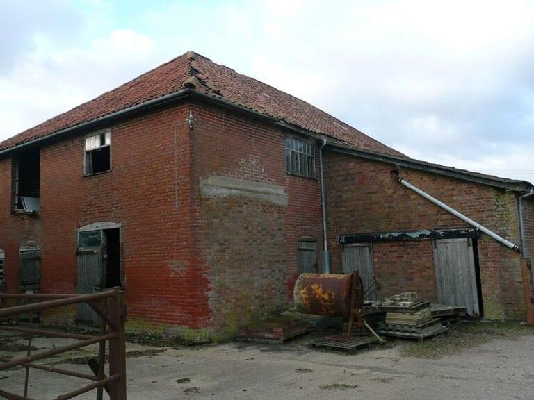 farm-building-conversion-diss-2