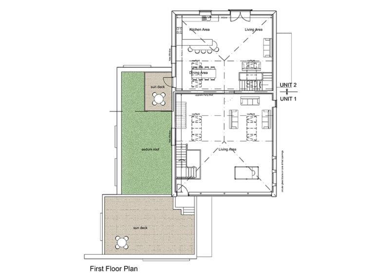 farm-building-conversion-diss-4