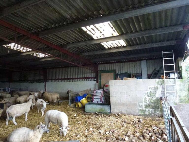 farm-building-conversion-halesworth-3