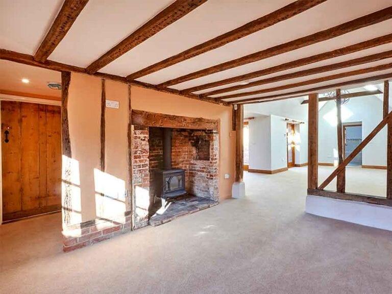 grade-2-listed-cottage-starston-architecture-design
