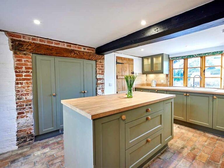 grade-2-listed-cottage-starston-planning
