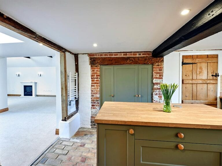 grade-2-listed-cottage-starston-project-management